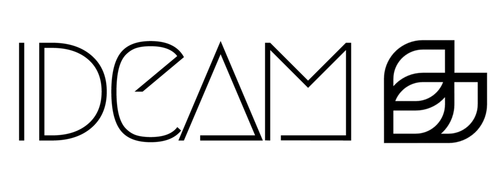 ideam-logo-only(black).png