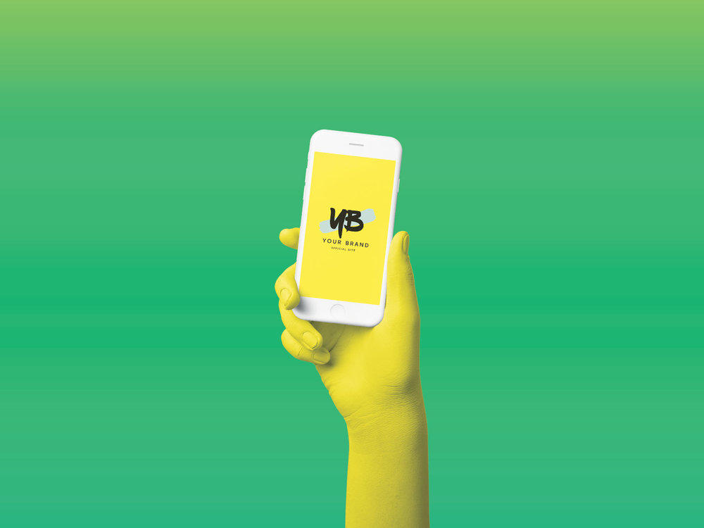 hand-social-media-yourbrand.jpg