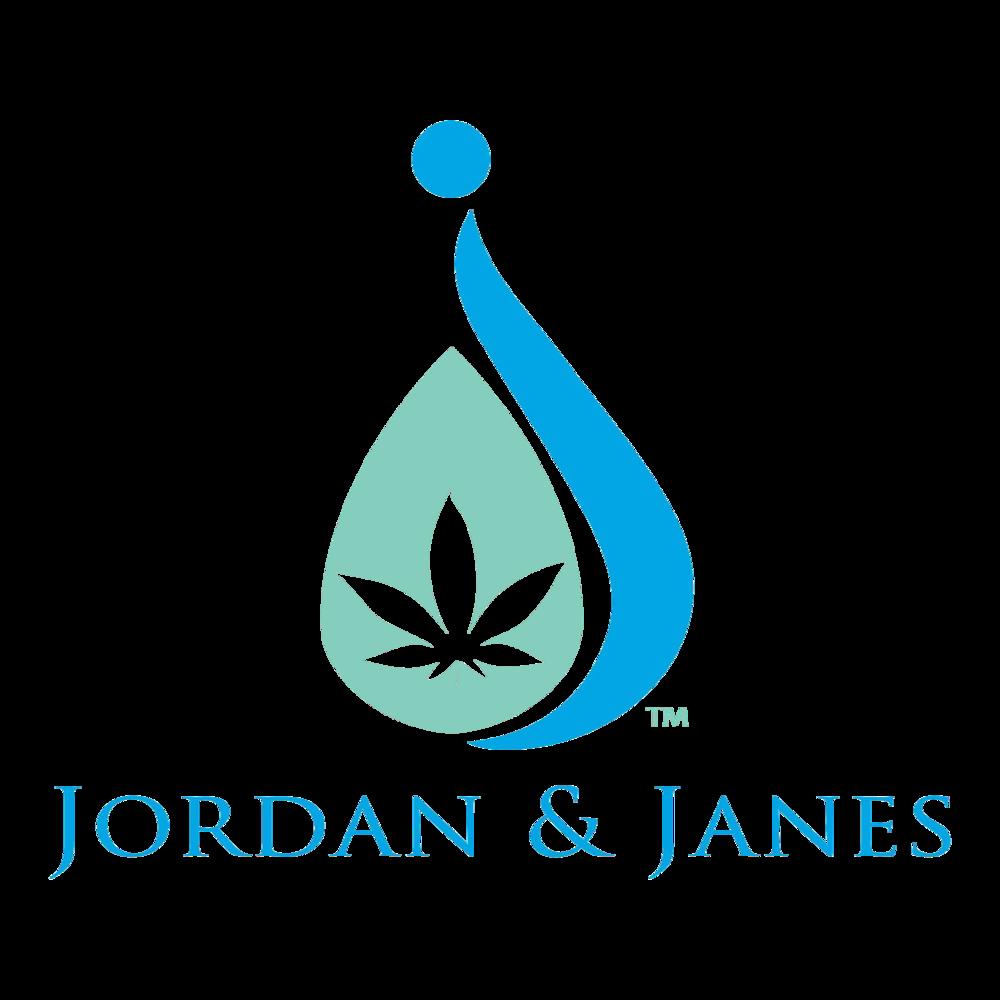 Jordan & Janes