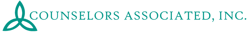 Counselors-Associated-INC-teal-LOGO-with-words).png