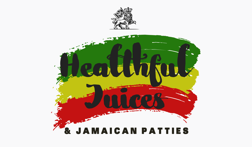 Healthful-Juices-(Main-Logo).png
