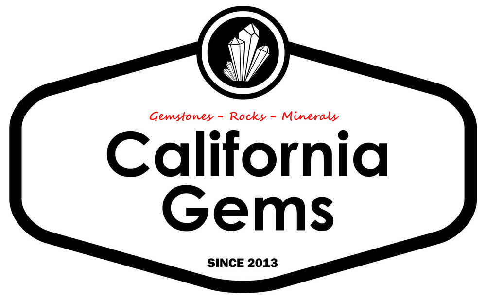 California-GemsLOGO-(WHITE-BG).png