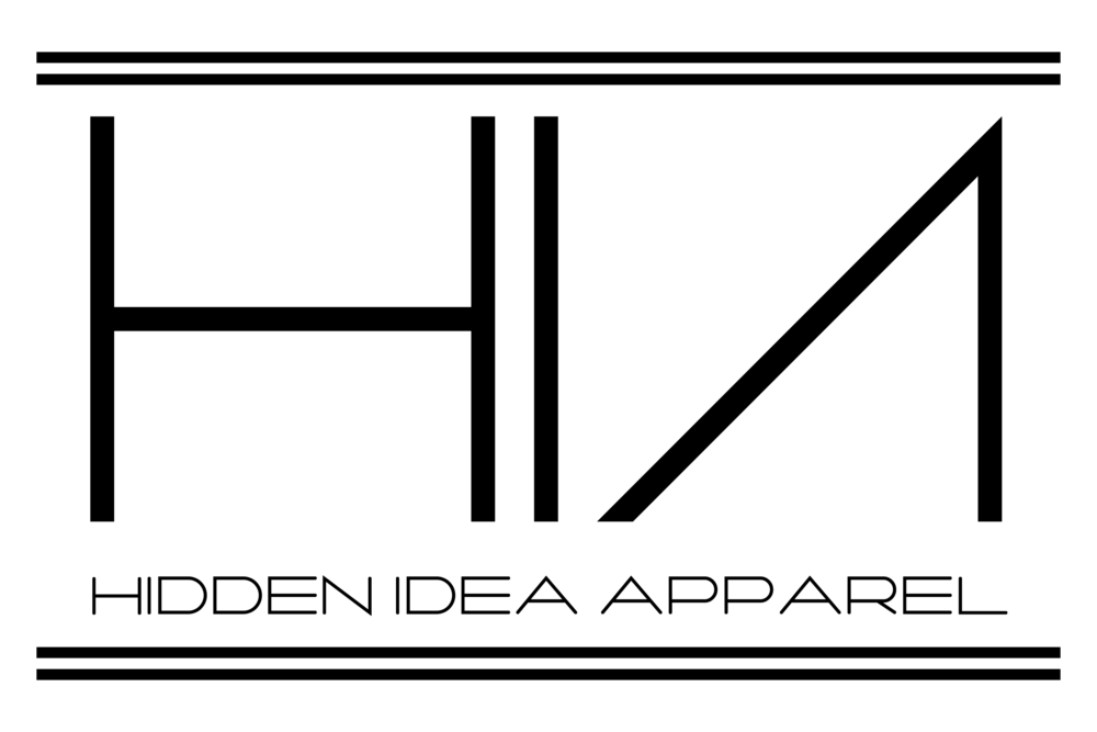 HIA-logo-ONLY-(black).png