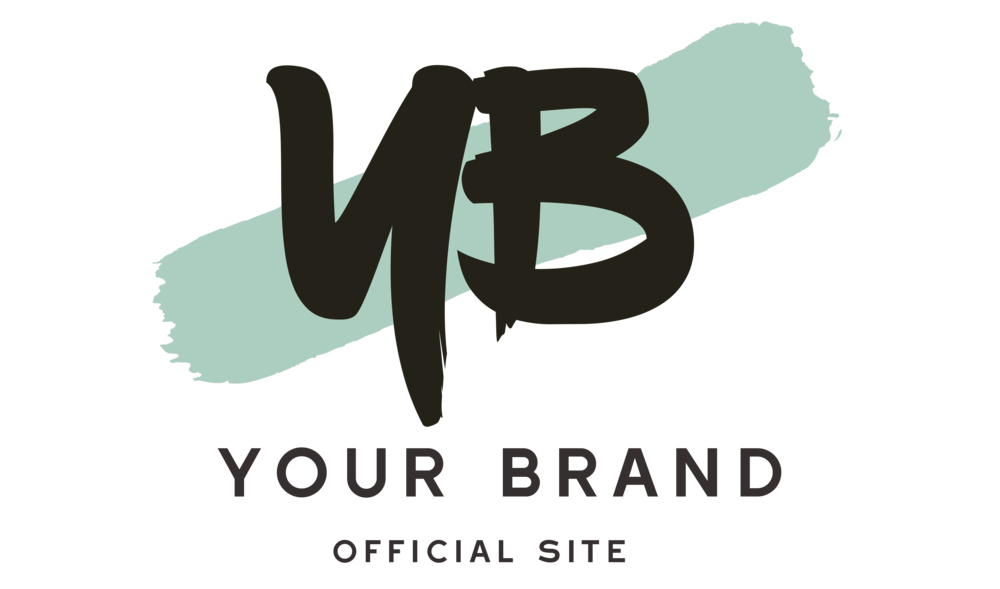 Your-brand-LOGO.png