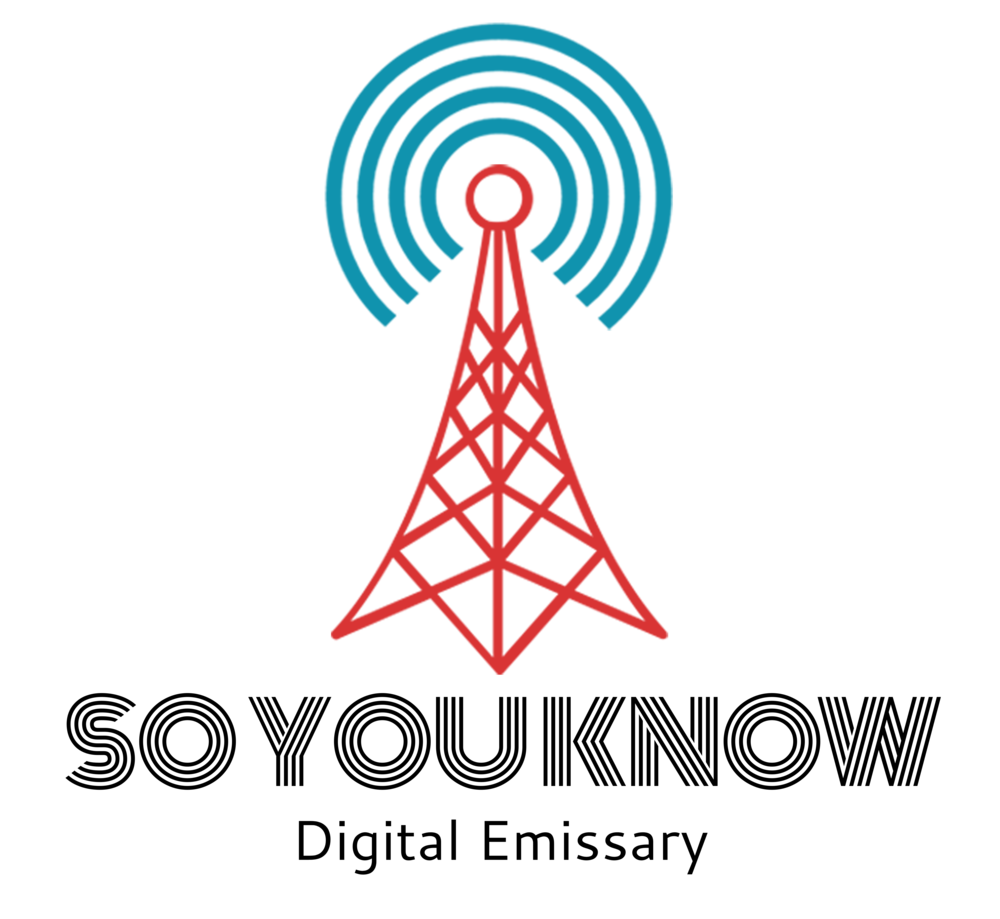 SYK-Tower-Logo.png