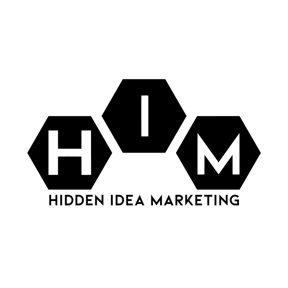Why Hidden idea? - At Hidden Idea Marketing we know what its like to build websites from scratch in HTML and CSS. With over a decade of web design experience, we have the means to build you the website that you need.With years of experience using the Squarespace platform, Hidden Idea Marketing has the experience and know-how to create an amazing website for you–fast.We love Squarespace because it offers the features and functions that enable us to deliver enterprise-level websites that remain visually and aesthetically captivating.Not only can Hidden Idea build you an amazing website, but as a Squarespace Circle Member we also empower our customers to learn the basics and understand the Squarespace platform so that they can edit and maintain their web pages with ease.