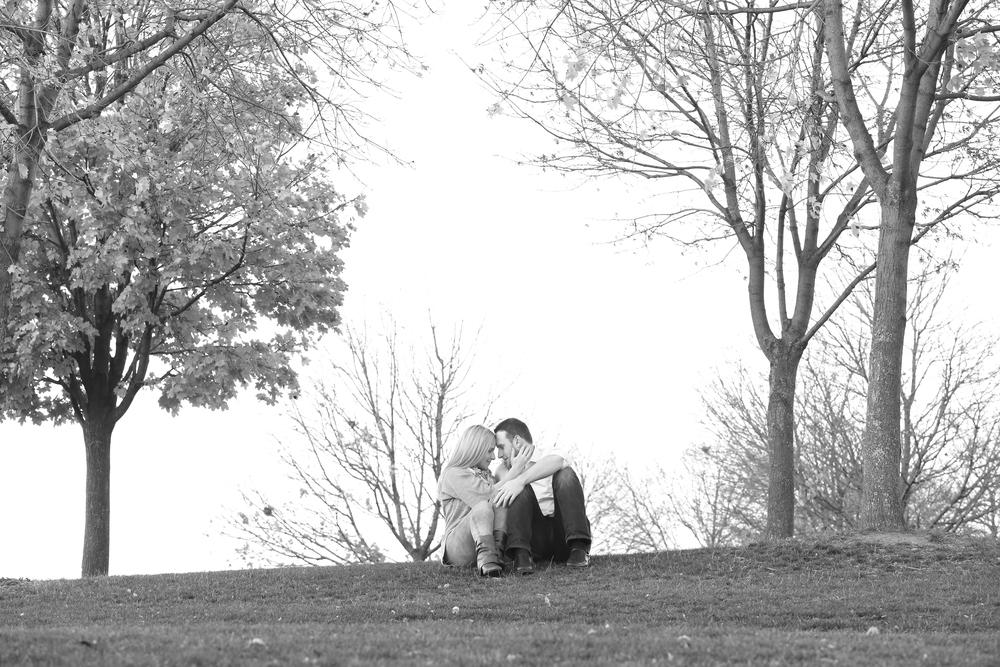 Danielle+Derrick019.jpg