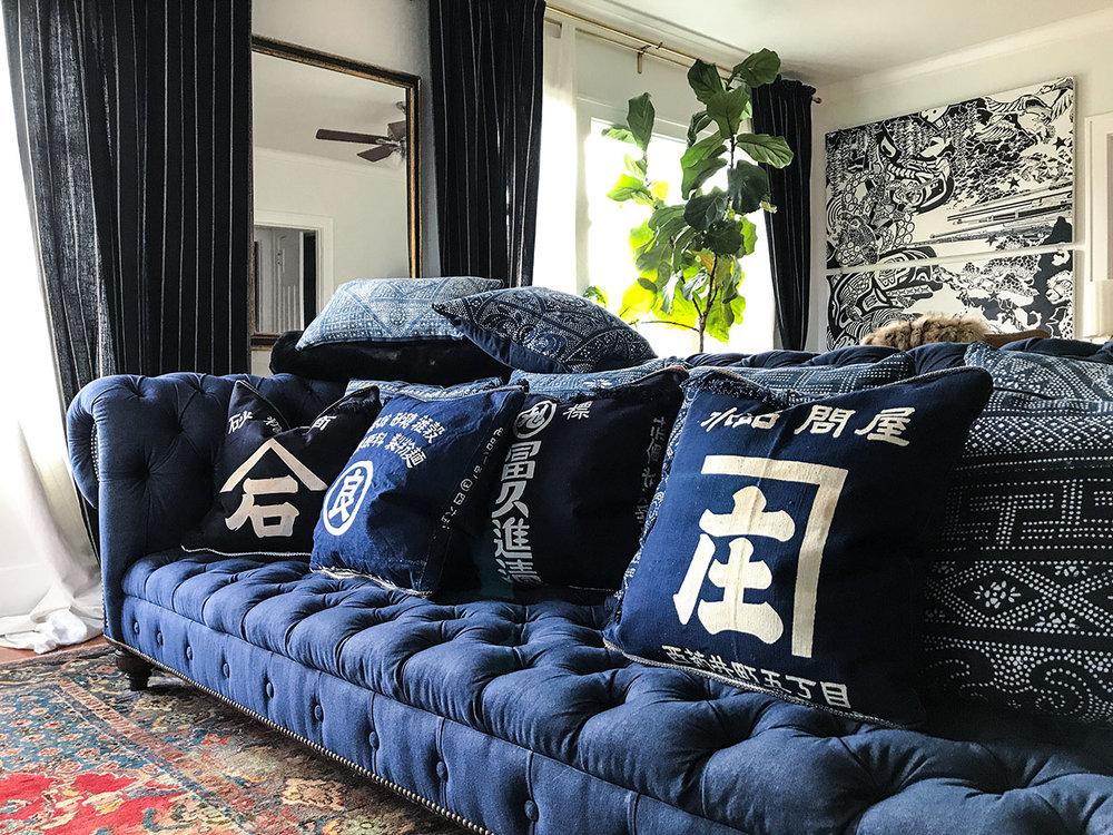 indigo couch 1.jpg