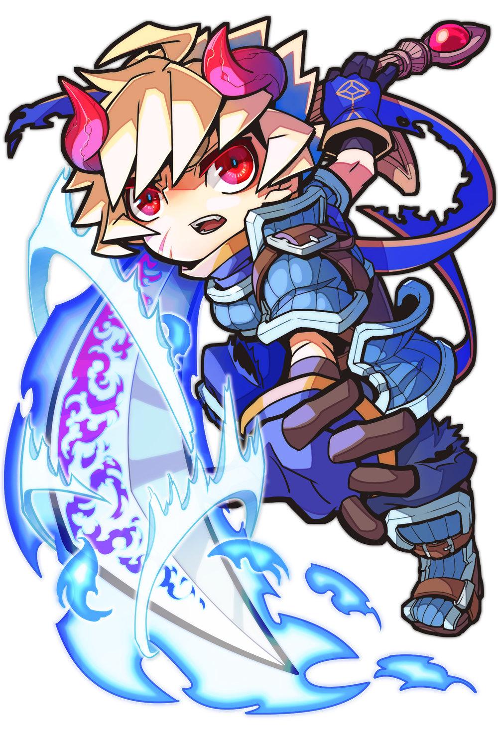 Demon Warrior.jpg