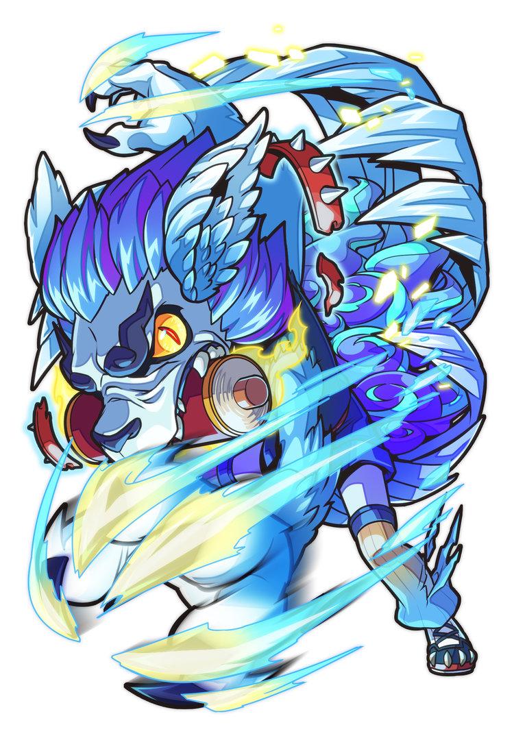 Blue Werewolf.jpg