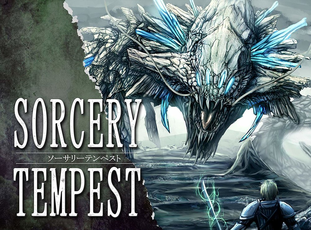 Sorcery Tempest Key Art.jpg