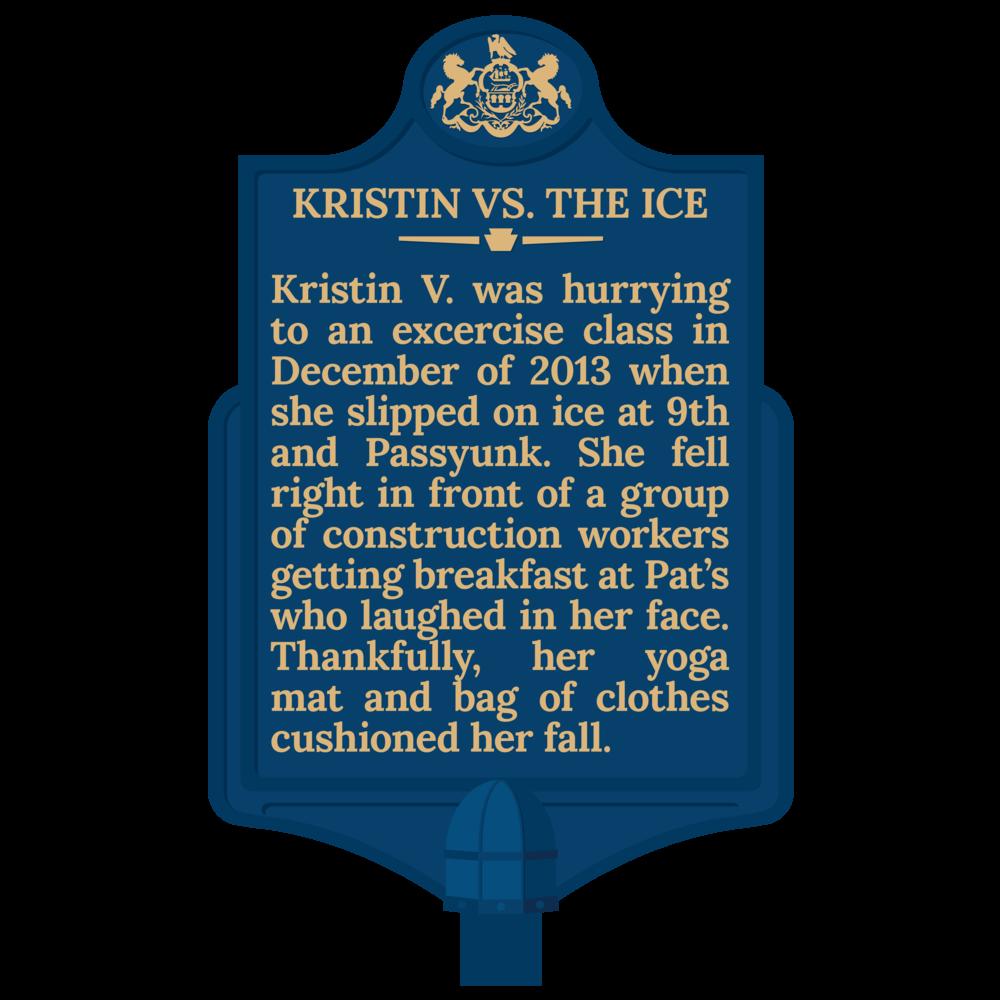 Kristin V without website_Pennsylvania_Sign_r1.png