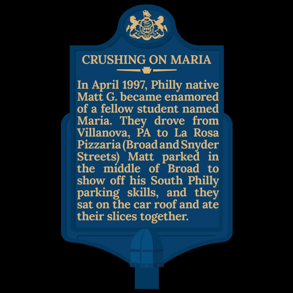 Matt G without website_Pennsylvania_Sign_r1.png
