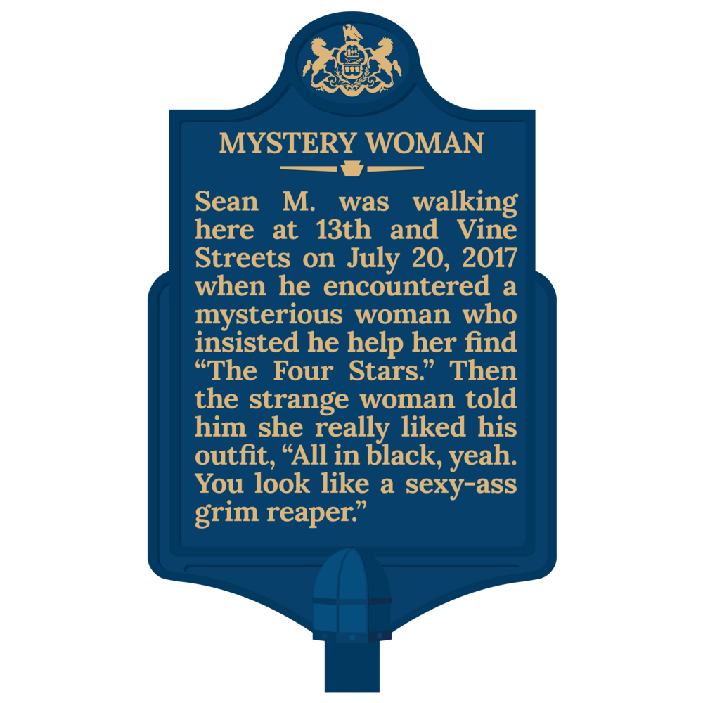 Mystery Woman without website.png