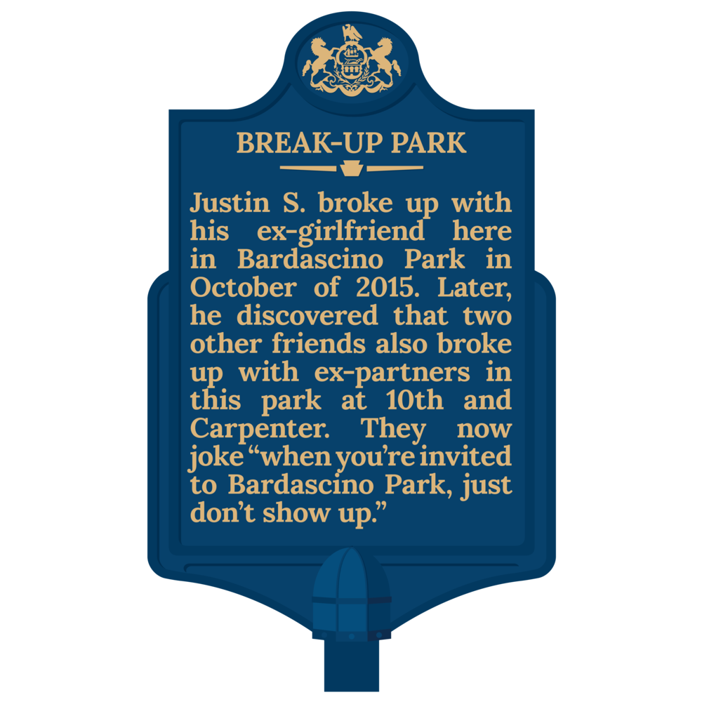 Breakup Park without website.png
