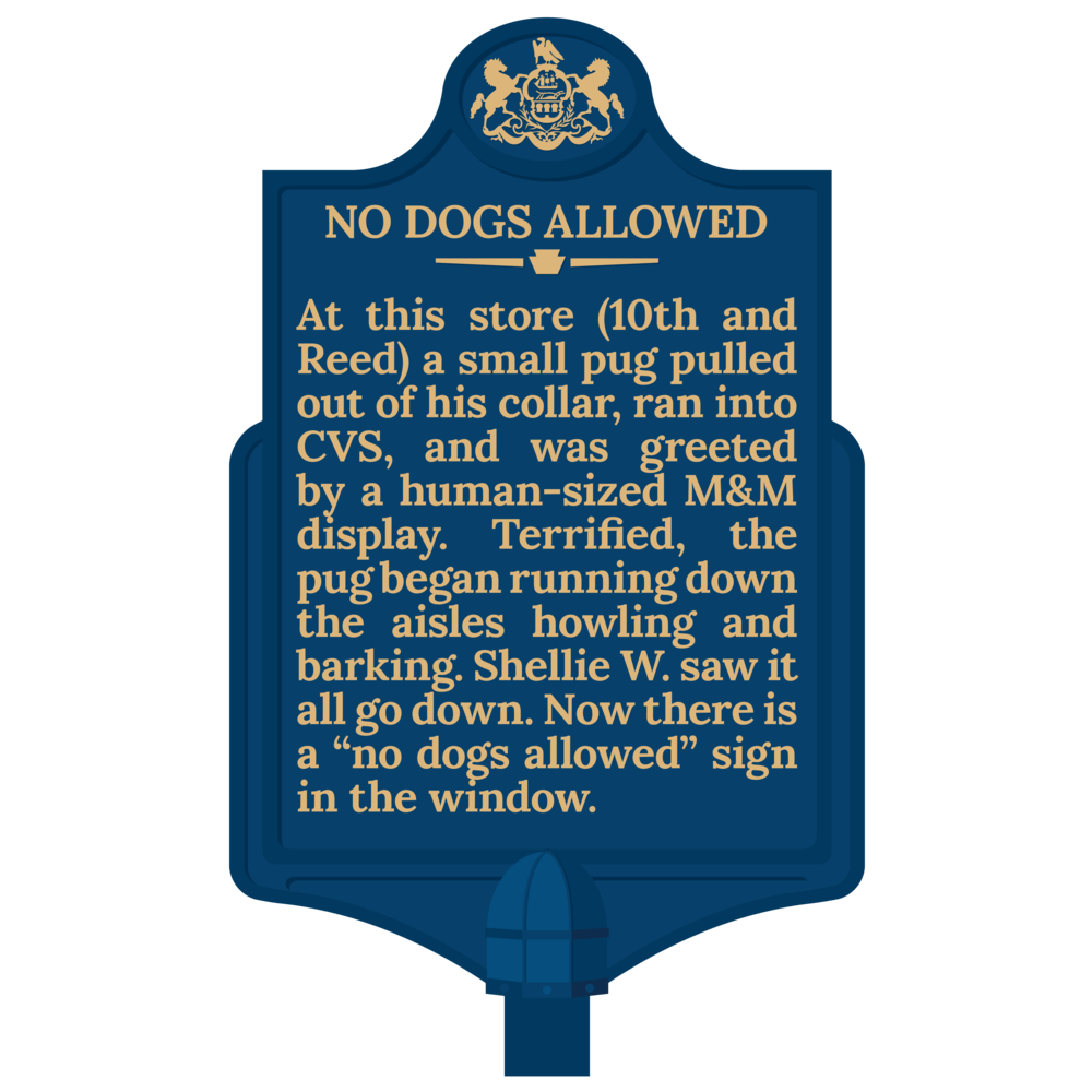 No Dogs Allowed without website.png