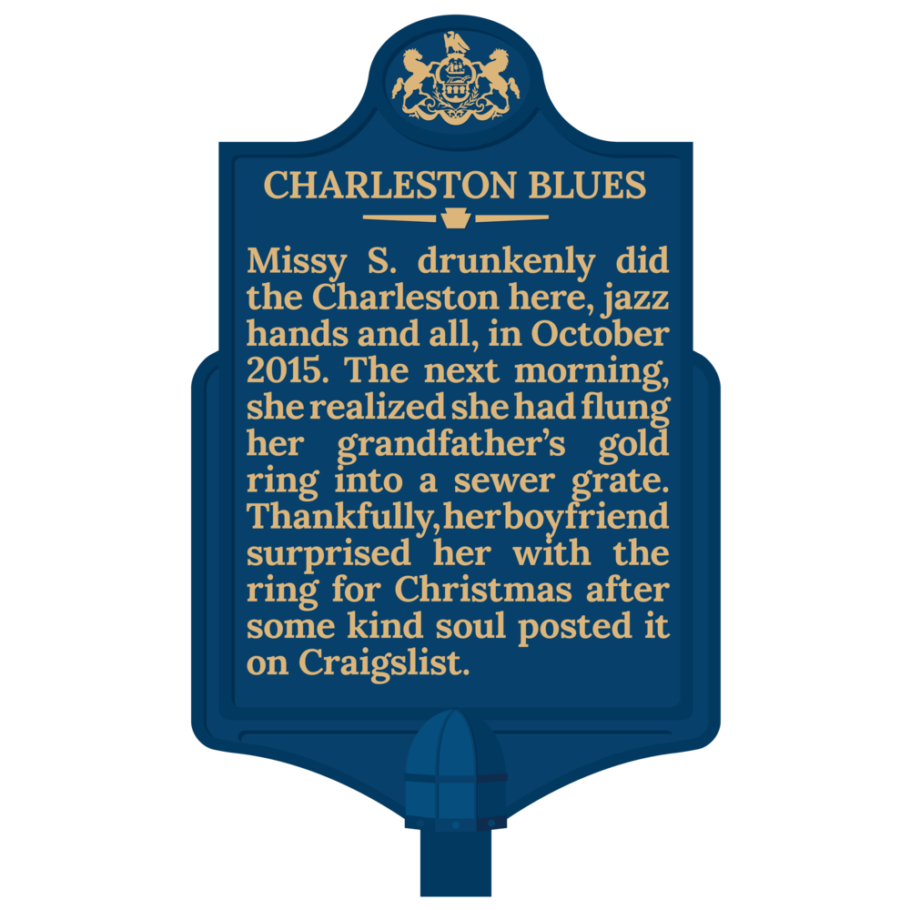Charleston Blues without website.png