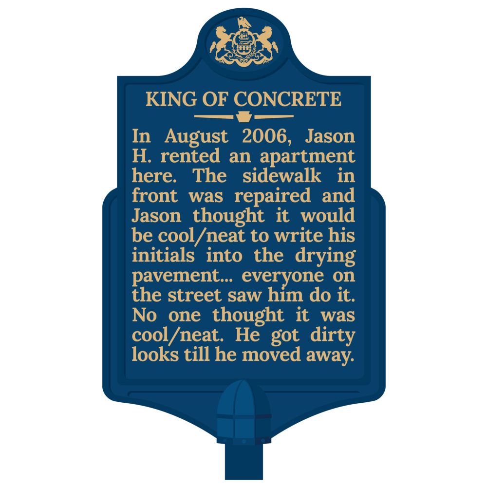 King of Concrete without website.png