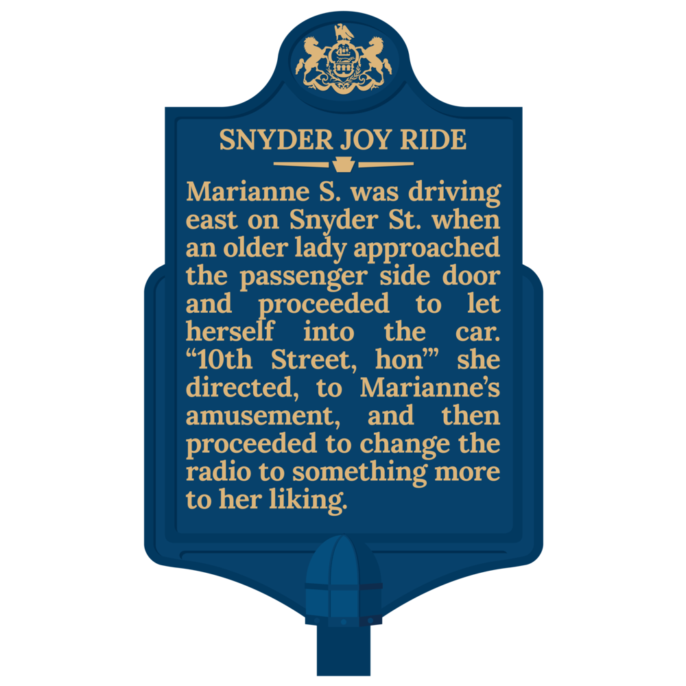 Snyder Joy Ride without website.png