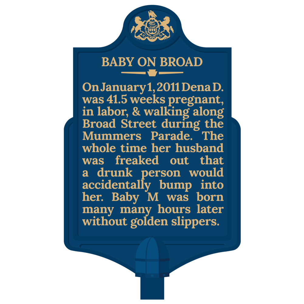 Baby on Broad without website.png