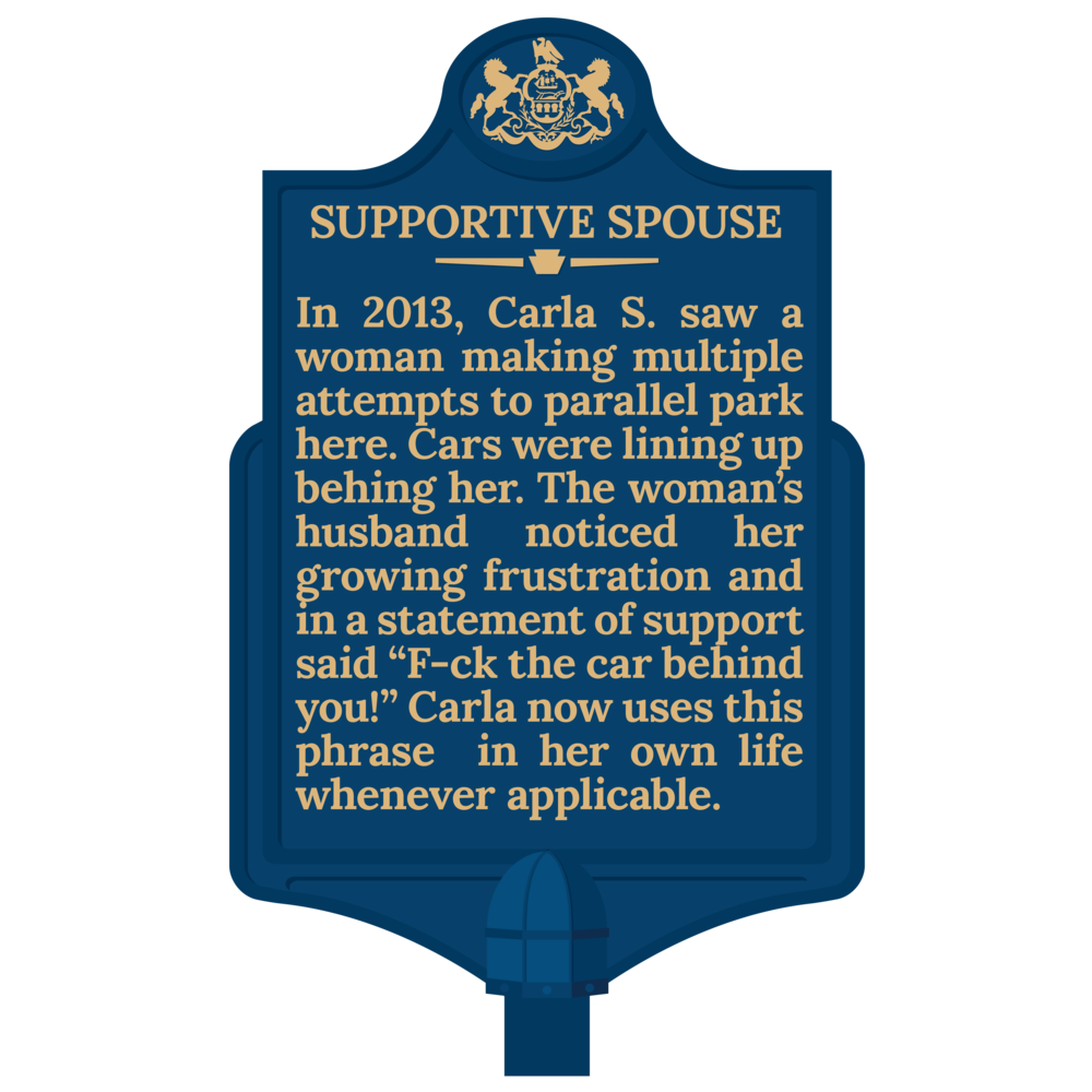 Supportive spouse without website.png