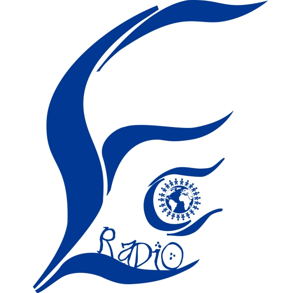 EC-Radio-FINAL-Text-Square-600x600.jpg