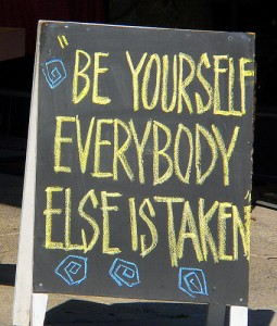 Be-Yourself01.jpg