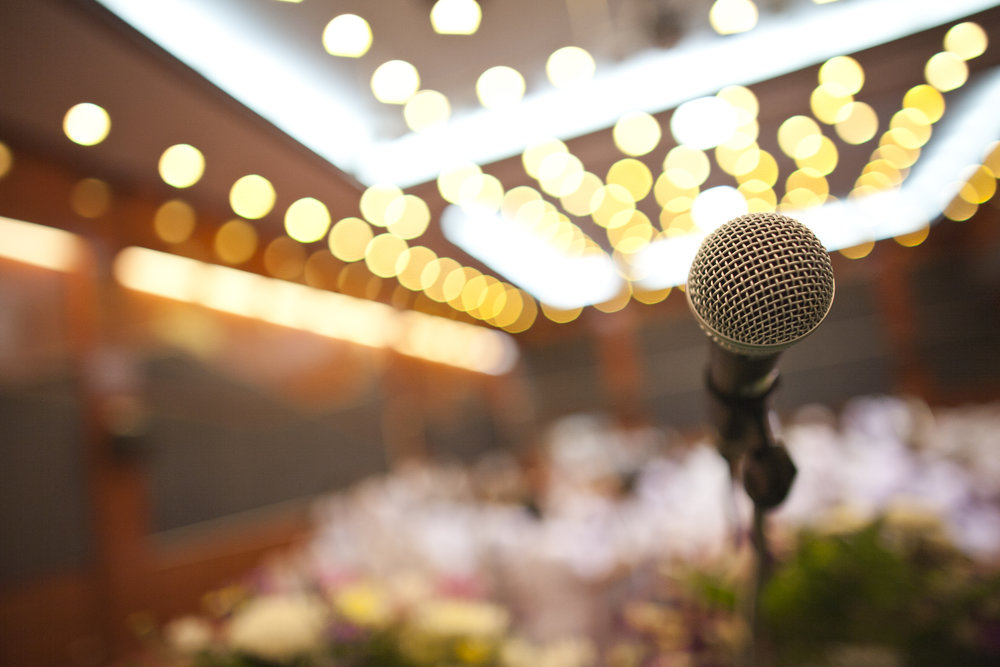 close-up-of-microphone-in-concert-hall-or-conference-room_BDlZE9k_2fg copy.jpg