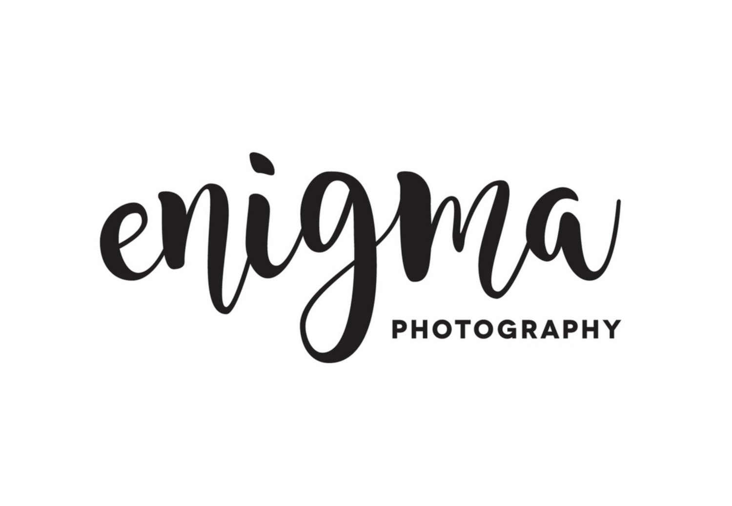 Enigma Photography