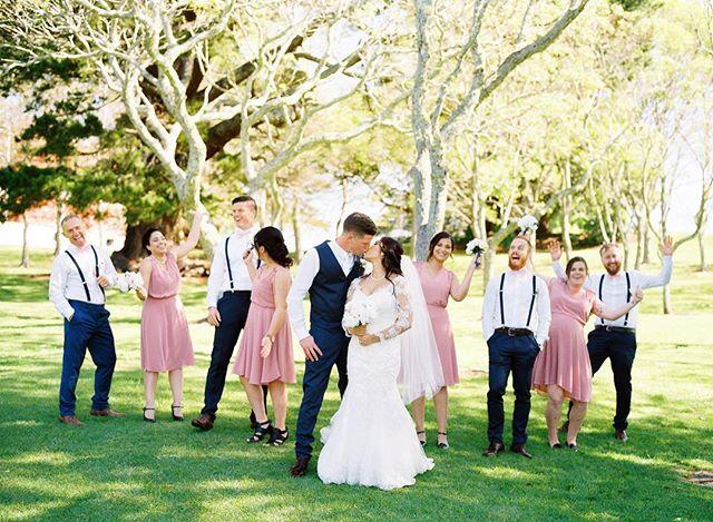 #kodakfilm #kodakportra #filmcommunity #filmsupplyclub #mediumformat #120mm #weddingphotography #loveauthentic #thatsdarling #filmphotographer #nzweddings #fineartweddingphotographer #filmisalive #madewithkodak #stylemepretty #weddingphotoinspiration #seekthesimplicity #groomsmen #newzealandweddingphotographer #filmisalive #neverstopexploring #thehappynow #analogphotography #portra400 #weddinginspo  #nzbrideandgroom @theblackandwhitebox