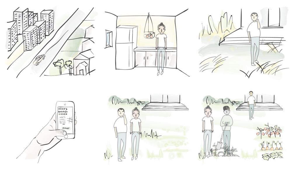 0521 Seedspace Storyboard-02.png