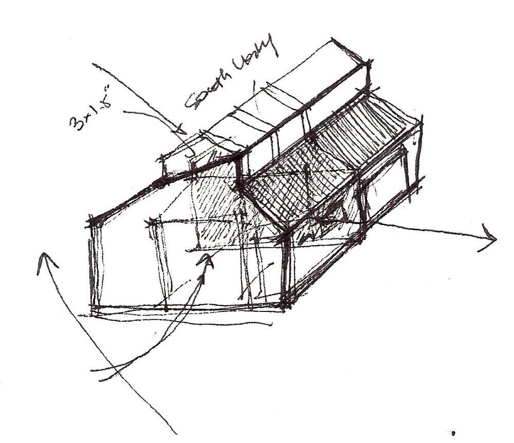 DrawingTable.B.1.r1.jpg