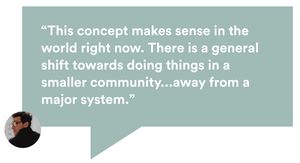 Seedspace - Interview Quote Copy 2.png
