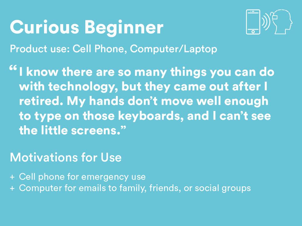 Curious Beginner.jpg