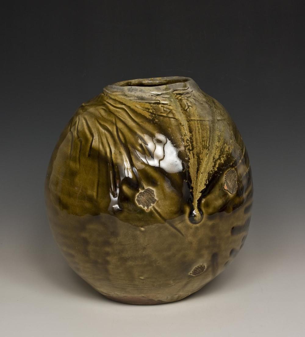 Amber Moon Jar Front.jpg