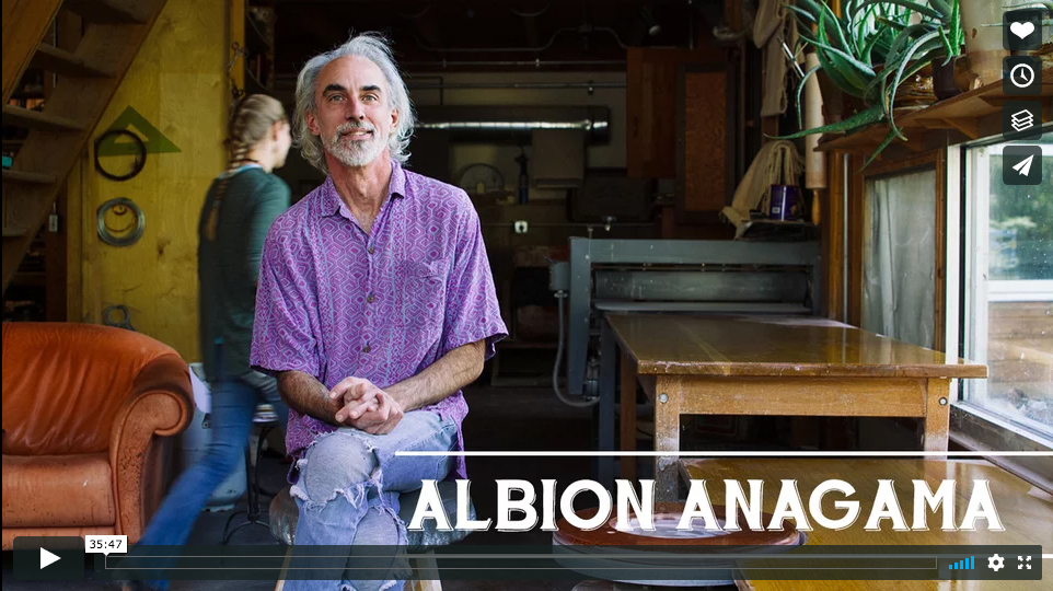 Click  HERE  to see a video documentary produced by Albion College in 2016.
