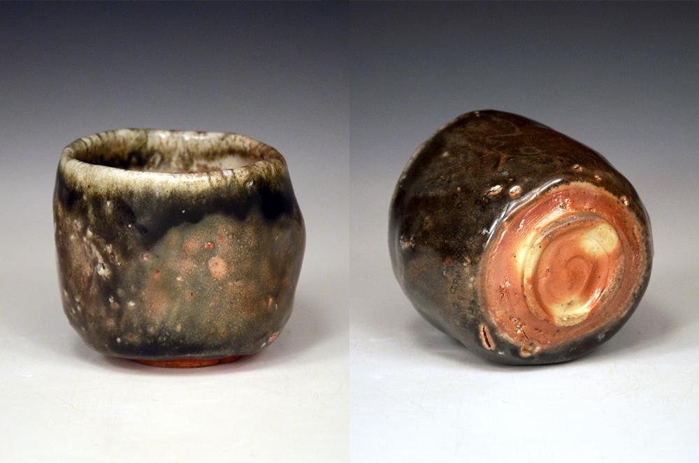 tea-bowl-carbon-trapped-X1000.jpg