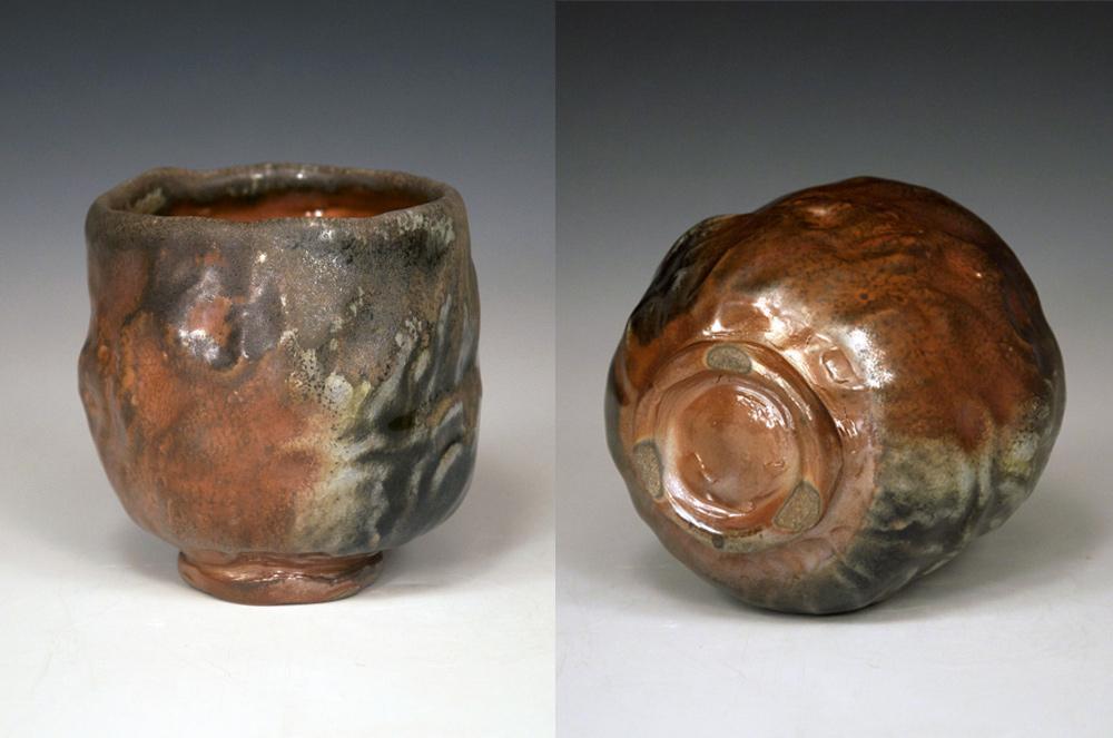 tea-bowl-shino-reduced-X1000.jpg