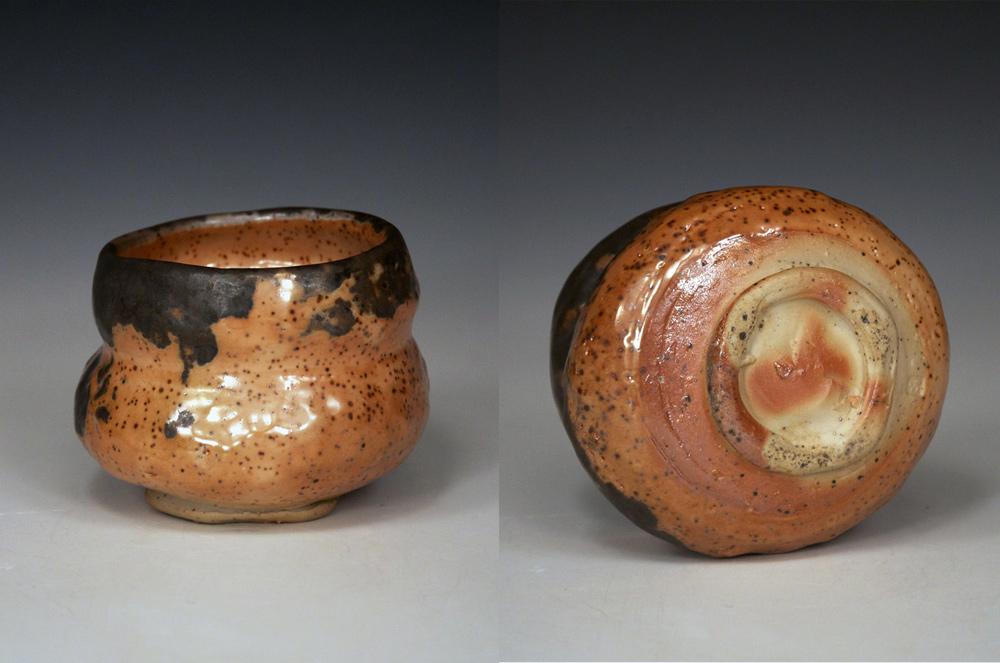 tea-bowl-shino-plus-iron-X1000.jpg