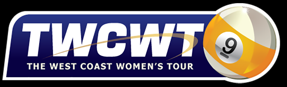 The West Coast Women's Tour