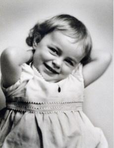 Age-3-3.jpg
