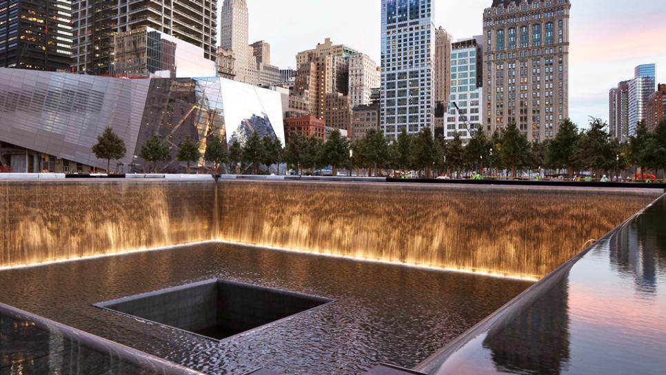 World-Trade-Center-Memorial.rend_.tccom_.966.544.jpeg