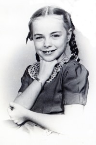 Age 7 (2)