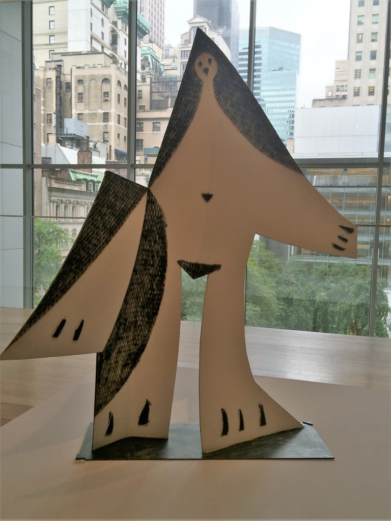 MoMA-Picasso-Sculptures-004-768x1024.jpg