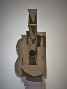 MoMA-Picasso-Sculptures-0121-225x300.jpg