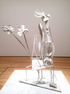 MoMA-Picasso-Sculptures-0131-225x300.jpg
