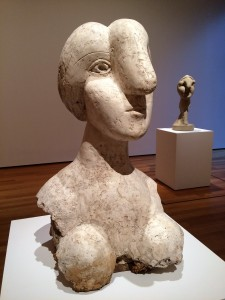 MoMA-Picasso-Sculptures-014-225x300.jpg