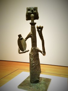 MoMA-Picasso-Sculptures-017-225x300.jpg