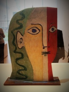 MoMA-Picasso-Sculptures-019-225x300.jpg