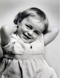 Age 3 (3)